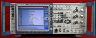 德国R&S罗德施瓦茨无线电综合测试仪CMW500