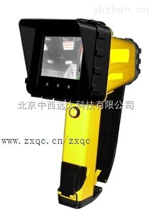 ZD11-F2-T-消防救援專用紅外熱成像儀 型號:ZD11-F2-T庫號:M307845