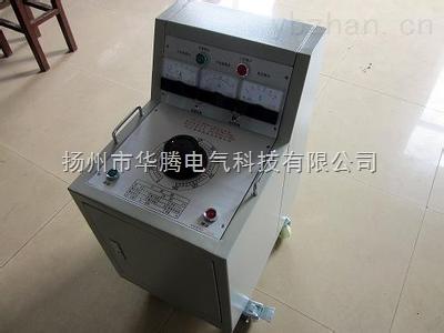 SLQ-4000A大电流发生器-专业厂家zui低价