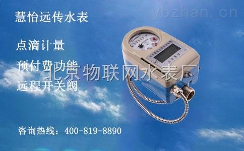 脉冲式远传水表价格|1个价格