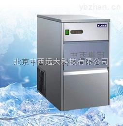 XK05-IMS20库-雪花制冰机 型号:XK05-IMS20库号:M221598