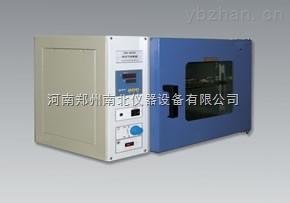 優質干熱滅菌器,干熱滅菌器大量現貨