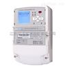 TLY256X系列電力能效監測終端 - 2565