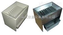 BLH-6000电动分样器