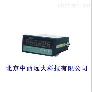 国产车流量计数器 型号:ZN17-CLJ-301