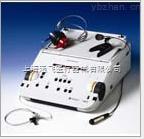德国麦科筛查型听力计MA50