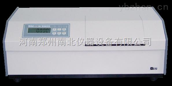 數顯自動旋光儀,自動旋光儀廠家