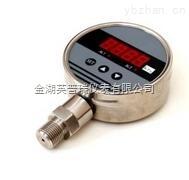 BPK104-數字顯示電接點壓力表