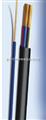 WDZAN-BYJ/WDZBN-BYJ清洁环保电缆