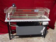 JY-J096平流式沉淀池(机械刮泥)