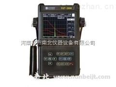 大型超聲波探傷儀,智能超聲波探傷儀