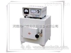 北京1200度管式電阻爐