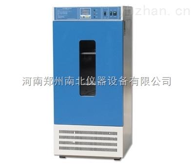低温生化培养箱,低温生化培养箱价格