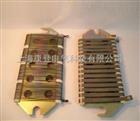 ZB1板型电阻器