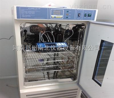 实验室低温生化培養箱,生化培養箱厂商