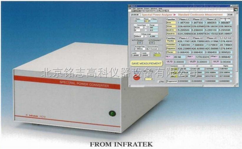 PC10型单相和三相专用功率转换器