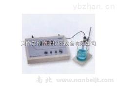 phs-3c数显酸度计,PH计生产厂家