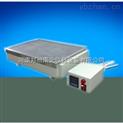 550B石墨电热板,550B高温石墨电热板