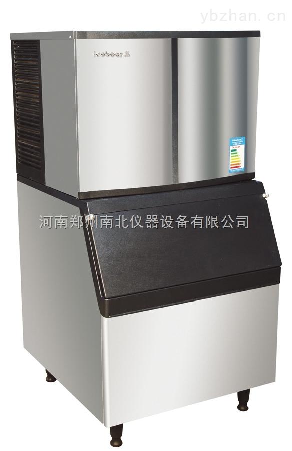 方块制冰机价格生产厂家,制冰机