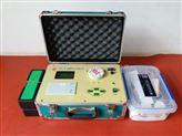 土壤化肥速测仪,土壤养分测量仪