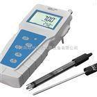 SDT-300土壤酸度计