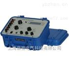 UJ33D-2数字式电位差计
