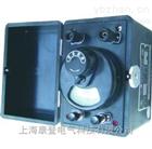 AC5/4指针式直流检流计