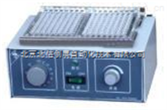 微量振荡器 临床微量振荡器