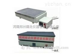 高温电热板,数显高温石墨电热板