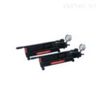 SYB-160超高压手动油泵