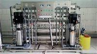 上海鲍鱼养殖纯水设备
