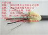 非金属GYFTY53-12B1光缆厂家非金属光缆价格直销