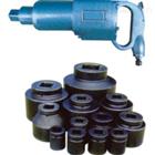 SMBE-20储能式气动扳手