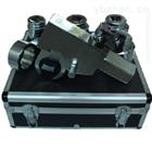 1MXLA-1驱动式液压扳手