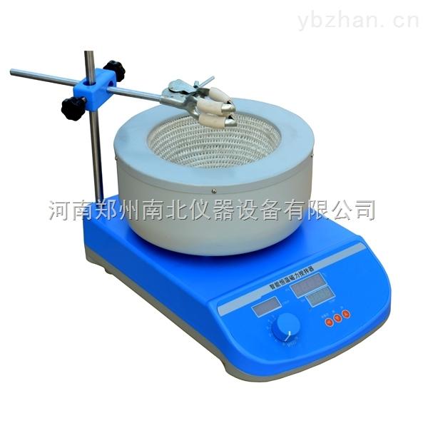 新型磁力电热套,优质新型磁力电热套