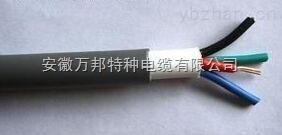 KFV KFVP KFVP22 KFVRP22耐油耐高温控制电缆