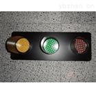 ABC-hcx-100超薄型滑触线电源指示灯