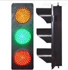 ABC-hcx-100滑线三相电源指示灯