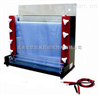 DNA序列分析电泳仪 DNA指纹分析电泳仪 SSCP研究电泳仪
