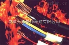 消防用耐火电缆 NH-VV,NH-VV22,NH-KVV,NH-KVV22,NH-BVV