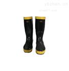 JYX绝缘靴