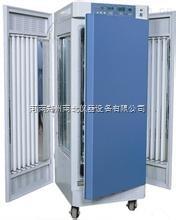 低溫光照培養箱價格