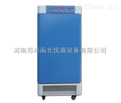 250升光照培養箱,數顯光照培養箱價格