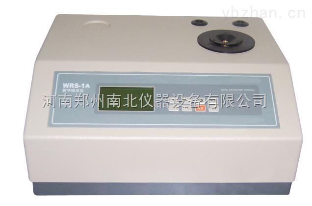 顯微熔點儀 ,優質顯微熔點儀