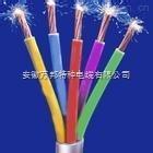 Z-KVV电缆 Z-KVVP控制电缆