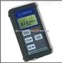 射线检测仪 便携式射线检测仪 x、γ剂量测试仪