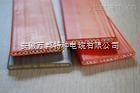 YVF-JGGF硅橡胶扁平电缆