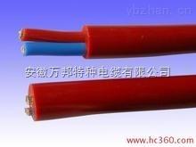KGGR KGGRP硅橡胶控制电缆
