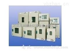 鼓風干燥箱 ,廠家高溫電熱干燥箱