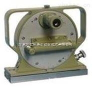 光学象限仪 平面倾斜角检测仪 管、轴对于平面之间装置角测量仪